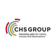 CHSGroup_LogoWebSquare