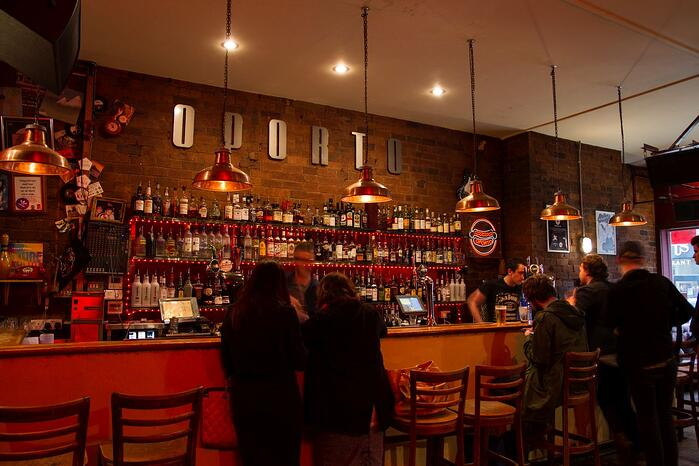 https://leeds-list.com/food-and-drink/from-rock-to-hip-hop-leeds-bars-by-music/