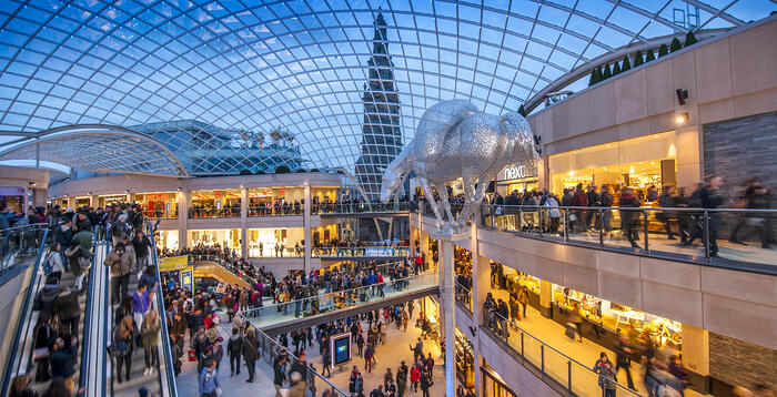 https://leeds-list.com/culture/10-things-leeds-didnt-have-a-decade-ago-that-actually-make-a-massive-difference/
