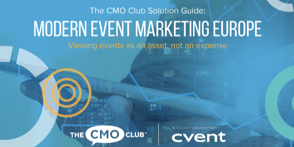 CMO Solution Guide 600 x 300